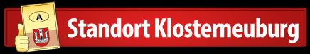 Standort_kloburg